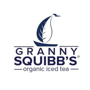 Granny Squibb's Logo
